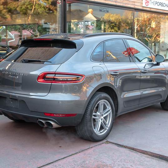 2015-macan-s-petrol-grey-22.jpg