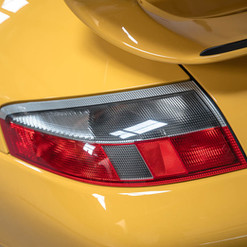 996-gt3-yellow-7.jpg