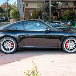 997-911-carrera-s-black-29.jpg