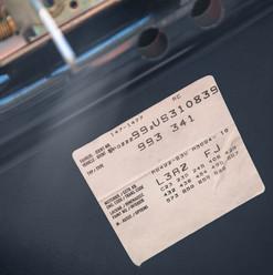 1996-porsche-911-carrera-s-993-blue-28.j