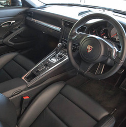 991-carrera-s-black-32.jpg