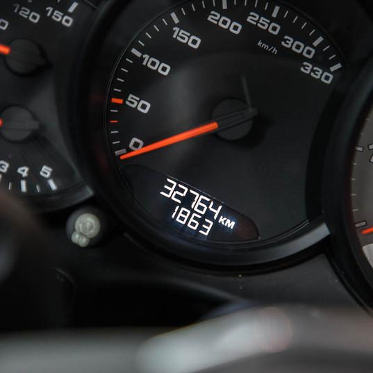 2015-911-carrera-gts-991-cab-2.jpg