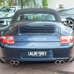 997-carrera-s-cabrio-blue-4.jpg