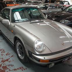 1981-porsche-911-sc-silver-1.jpg