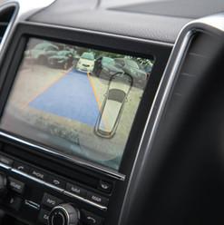 2015-cayenne-diesel-grey-11.jpg