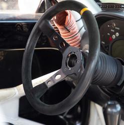 996-carrera-rsr-racecar-16.jpg