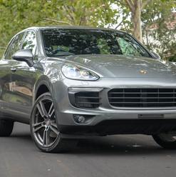 2015-porsche-cayenne-diesel-grey-turbo-w