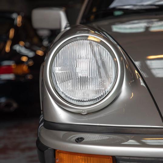 1981-porsche-911-sc-silver-15.jpg