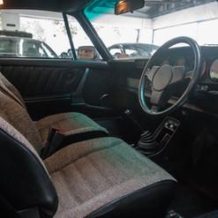 1981-porsche-911-sc-silver-3.jpg