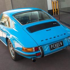 901-24-911e-blue-32.jpg