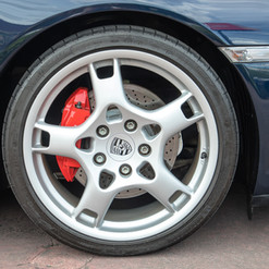 997-carrera-s-cabrio-blue-2.jpg