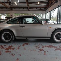 1981-porsche-911-sc-silver-7.jpg