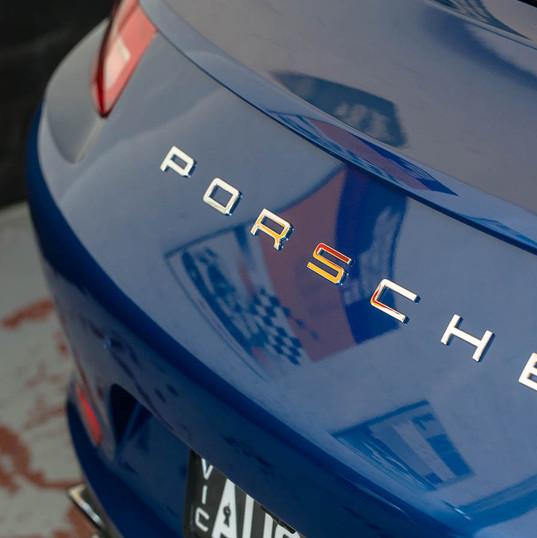 991-porsche-carrera-s-blue-1.jpg