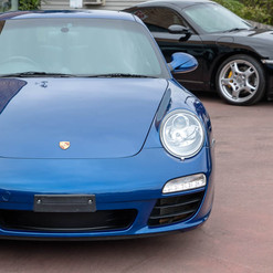 997-2-carrera-s-blue-35.jpg