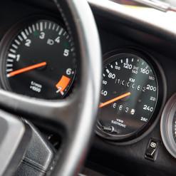 1988-porsche-911-carrera-red-2.jpg