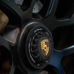 2015-911-carrera-gts-991-cab-9.jpg