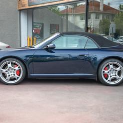 997-carrera-s-cabrio-blue-36.jpg