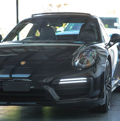 991-turbo-black-11.jpg