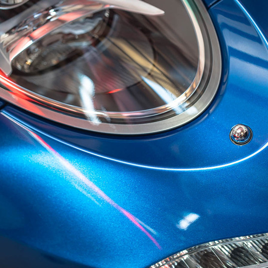 991-porsche-carrera-s-blue-7.jpg