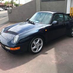 1996-porsche-911-carrera-s-993-blue-4.jp