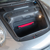 2010-porsche-911-carrera-997-2-grey-24.j