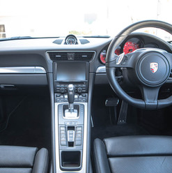 991-carrera-s-black-2012-8.jpg