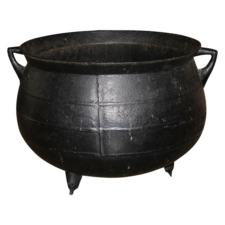 cauldron_PNG29_edited.png