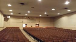 Performance Venue Charleston,SC