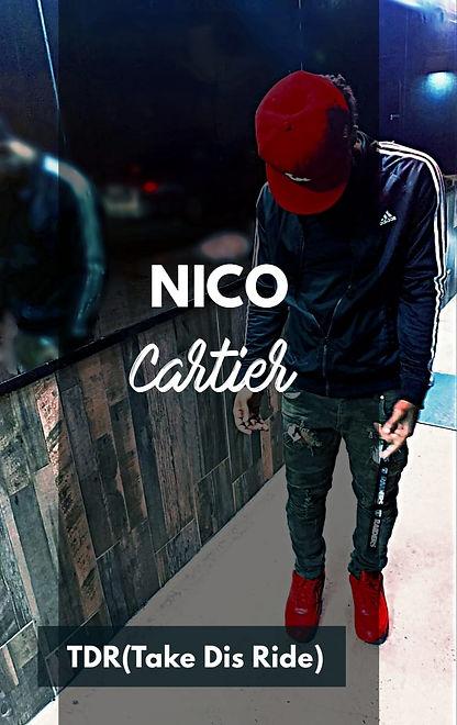 NICO Cartier.jpg