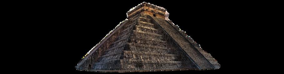 chitchenitza-Cancun-Villa-del-Palmar_edi