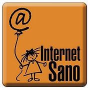 internet_sano_thumb.jpg