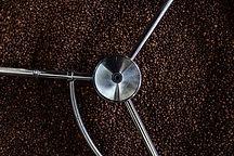 roasting coffee Training Roaster