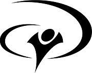 YWAM Logo.jpg