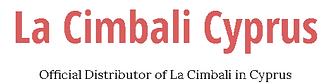 La Cimbali Cyprus.png