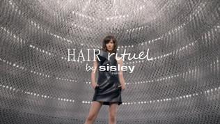 SISLEY - Baume Hair Rituel