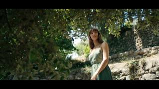 L'OCCITANE - Spa |  Prod : Cokaulab