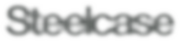 Steelcase_LogoAsset 2.png