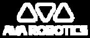 footer-logo-desktop.png