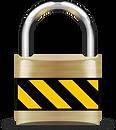 padlock-clipart-combination-lock-704802-
