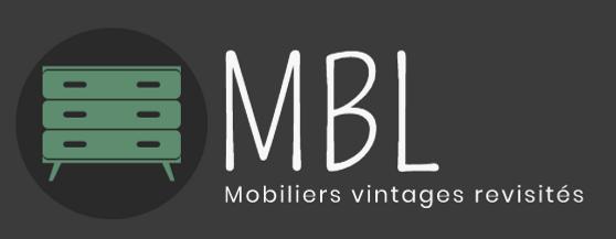 logo MBL2.png