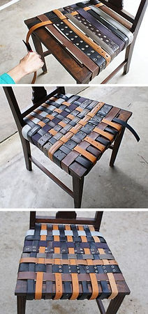 chaises ceintures.jpg