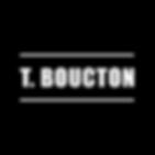 T. Boucton