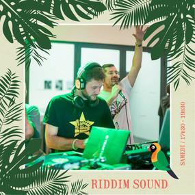 Riddim Sound.jpg