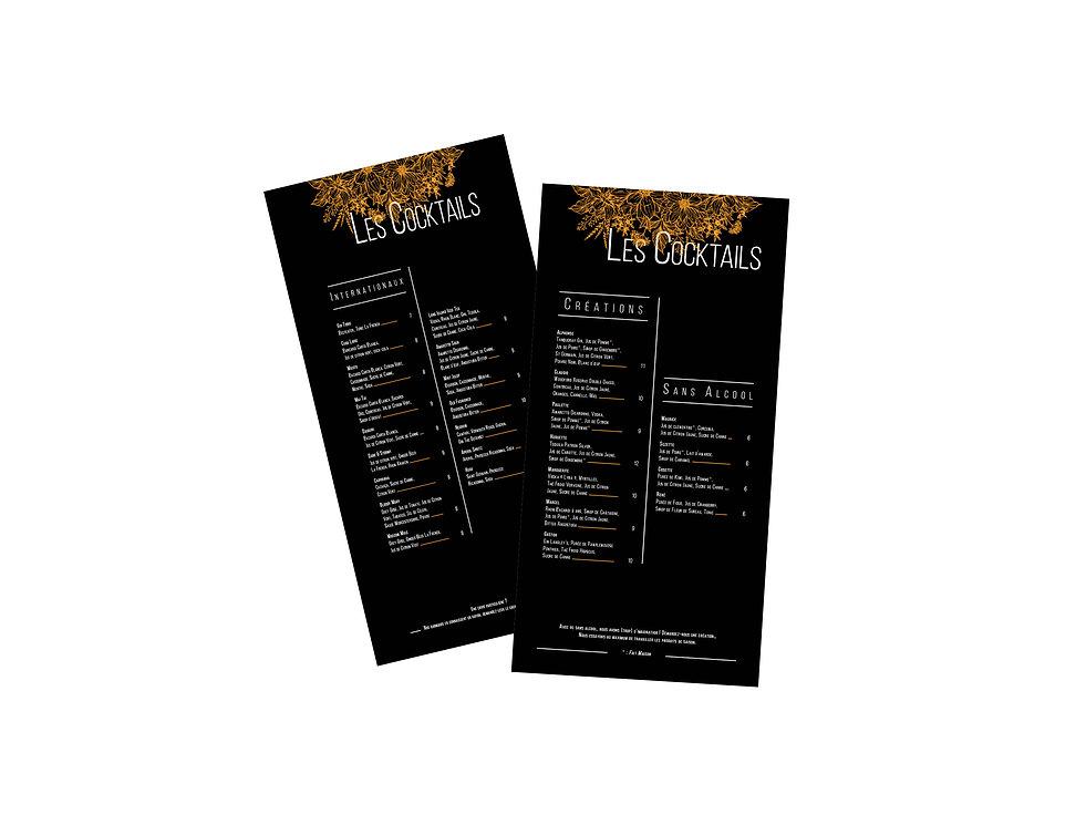 Carte des cocktails.jpg
