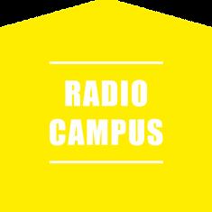 Encart radio campus.png