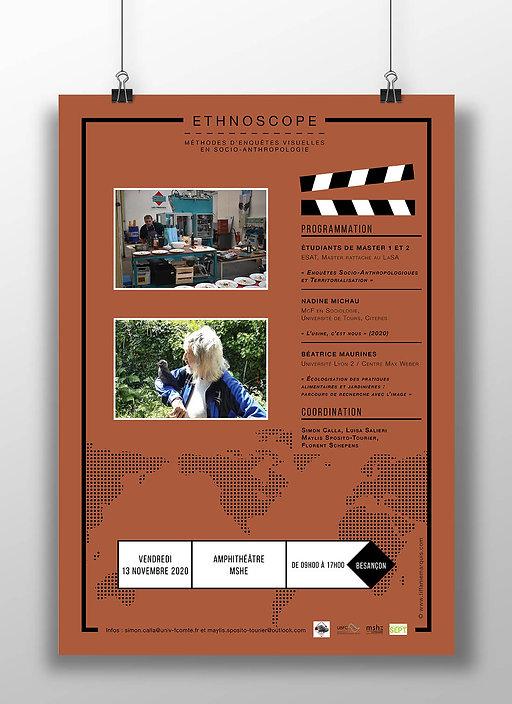 Affiche Ethnoscope #6.jpg