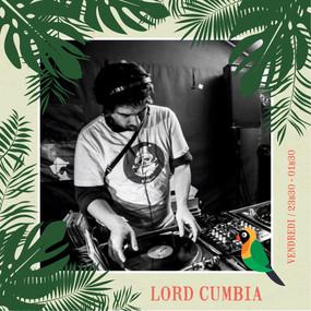 Lord Cumbia.jpg