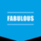 Encart fabulous.png