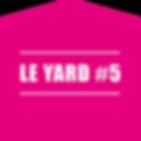 Encart le yard 5.png