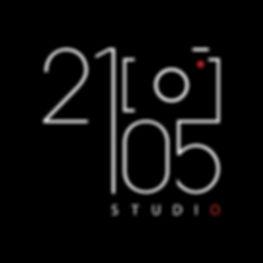 Logo 21/105 studio